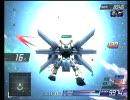 ACE3 M27_RA「アクシズ阻止」ガンダムDX