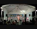 【ニコニコ動画】おいおい教教祖ライブ 2010/8/6を解析してみた