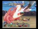 PS2版ToDを術防低減ステ育成&低レベルプレイ Part.19