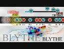 【太鼓さん次郎】BLYTHE【DJMAX】