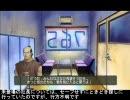 アイドルマスター+太閤立志伝Ⅴ 閣下立志伝 番外編02