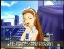 伊織 アイドルマスター 女王様と豚 月の仕事 11月