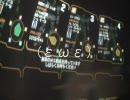 【戦場の絆】BF4vs4 一応Sクラス(ε`ω´ε)ガラスのハートじゃ thumbnail