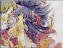 東方(アレンジ曲) 自作BMS -12- 千年幻想郷 Auto Play