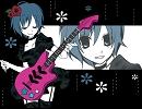 【KAIKO】失恋シャワー【オリジナル曲】