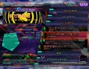 【stepmania】 ミツバチの大群が弾幕になって襲ってきた thumbnail