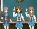 【MAD】みっくみくダンス