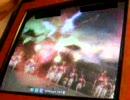 三国志大戦2 徳5ループな覇者動画 part3