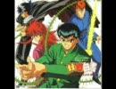 【作業用BGM】80~90年代のアニメ神曲詰め合わせ~B面~【ゆとり脱却】