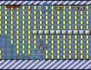 3倍速スーパーマリオワールド