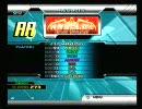 DDR SuperNOVA2 アンジェラス (EXPERT) トレーニング