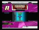 DDR SuperNOVA2 PARANOiA HADES (EXPERT) トレーニング