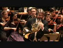 ペンデレツキ:ホルン協奏曲「冬の旅」 ラドヴァン・ヴラトコヴィチ