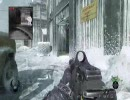 Call Of Duty:Black Ops Official Multiplayer Trailer