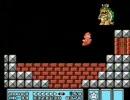 スーパーマリオブラザーズ3 - 高速動画フルバージョン