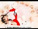 [AKB48]家に帰ると妻が必ず死んだふりをしています。渡辺麻友と柏木由紀