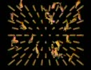 物理シミュレーションデモ