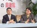 【基地78%は】沖縄の実態【大嘘ですた】