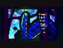 【Lily体験版】月面の街~け゛つめんのまち~【オリジナル曲】