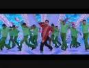 インド人が遊助の「ミツバチ」を踊ってみた full 修正版