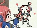 【miki】★mikiのえかきうた★【オリジナルPV】