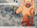 【sasakure.UK】プロトタイプ ナナクジャク【クロスフェード】 thumbnail