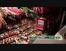【ニコニコ動画】やぁモロッコ ほんと素敵です☆ 第3話(全45話)を解析してみた