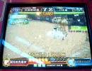 三国志大戦2 頂上対決 20070929 大将軍紀霊vsパチ君