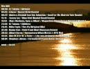 Trance Mix 005 - Above & Beyond, Remo-Con, DJ Tatana's Remake (Airwave, Children), etc