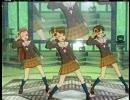 アイドルマスター 「GO MY WAY!!」 制服 Ver2.0