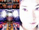 高山美瑠 with TWO-MIX / Justice & Justice
