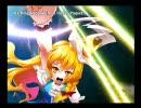 【C78】Mingled Burst!!!【クロスフェードデモ】