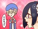"""ブレイブルー公式WEBラジオ """"続・ぶるらじ"""" 第6回 ~お姉さんが頭、診てあげようか?~ thumbnail"""