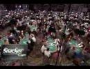WSOP 2007 Main Event (Day 1C) Part7