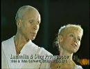 【ニコニコ動画】2000 ベラウソワ&プロトポポフを解析してみた