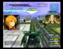 Zガンダム ネット対戦06