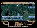 キリング・ゲーム・ショー MD版 (3)