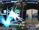 【MUGEN】同人キャラ混合タッグ選手権 part3