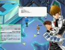 TommyRampsの遊戯王オンライン戦記23  vs社長編