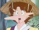 【ミスター味っ子】独創的すぎるリアクション集9【うなぎ親子】 thumbnail