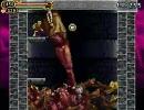 悪魔城ドラキュラ 奪われた刻印 引継ぎTAS アルバス 12:00.45(test run) thumbnail