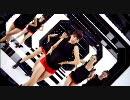【K-POP】Rainbow - A【MV(和訳)】 thumbnail