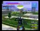 Zガンダム ネット対戦07