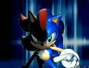 Endless Possibility(Super Sonic vs. Perfect Dark Gaia Mix2) thumbnail