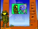 XBOX360 HALO3 ミニゲームをやってみる その4 FINAL?