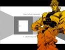 【ジョジョソン】ザ・ワールドエンド・ダンスホール 歌ってみた thumbnail