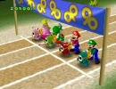 【TAS】 マリオパーティ2 でっていうがマリオ達(つよい)をフルボッコ part3 thumbnail