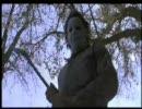 【少しグロ注意】ホラー映画の殺人鬼たちに必殺仕事人のBGMをかけてみる