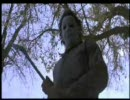 【MAD】もしもホラー映画の殺人鬼たちが必殺仕事人だったら