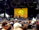 Bad Religion - Rock am Ring02_02